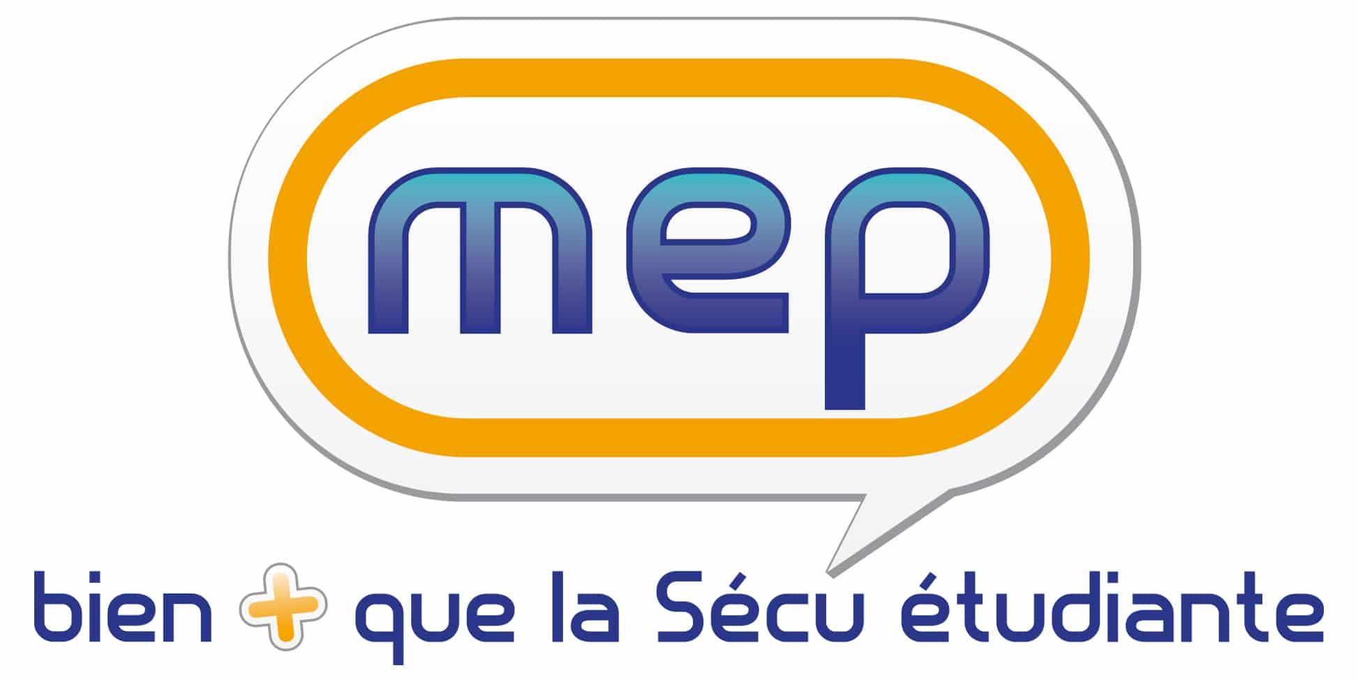 logo-mep