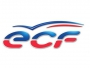 Zoom sur le Groupe ECF, Ecole de Conduite Française