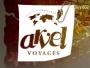 Tourisme responsable avec Arvel Voyages
