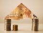 Estimation immobilière : ce qu'il faut savoir avec ORPI