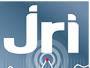 JRI, expert en appareil de mesure de la température