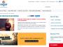 Soregor : comptabilité, fiscalité et conseil clients