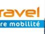 Assur Travel : le partenaire de la mobilité à l'étranger !