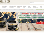 Sevellia : Magasin en ligne de produits bio et naturels