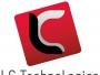 LC Technologies : la référence des solutions de traitement des déchets