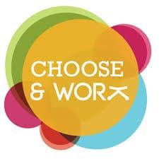 logo-chooseandwork
