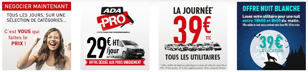 offre-promotion-ada