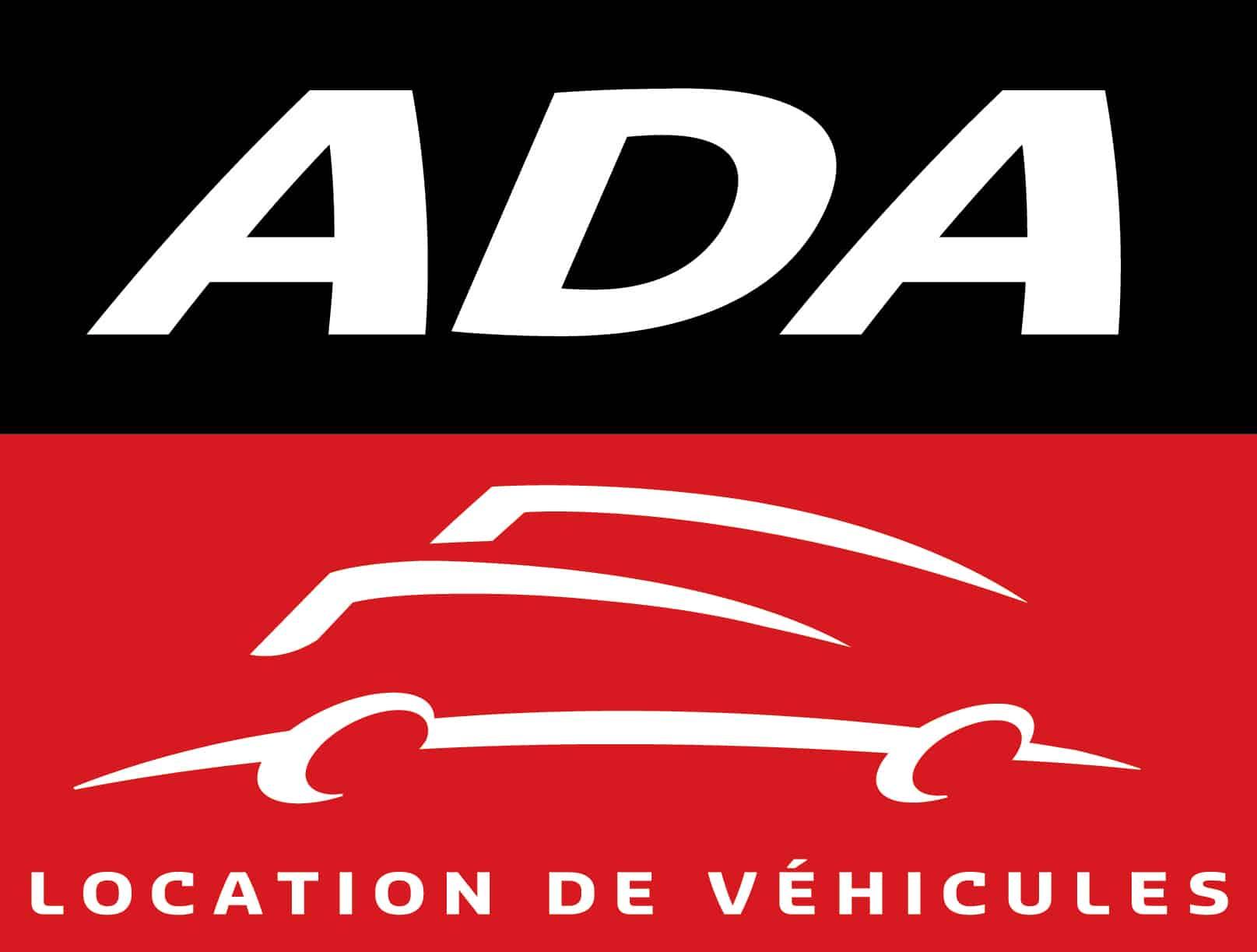 logo-ada-voiture