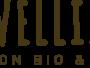 Sevellia, un magasin bio sur Internet !