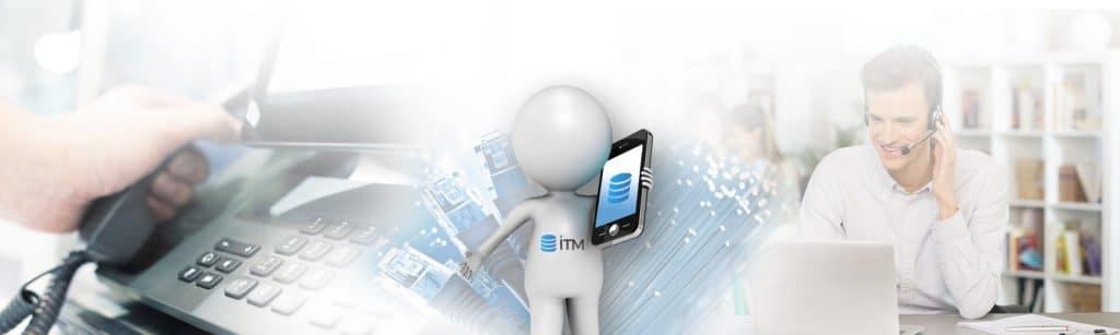 groupe-itm-telecom