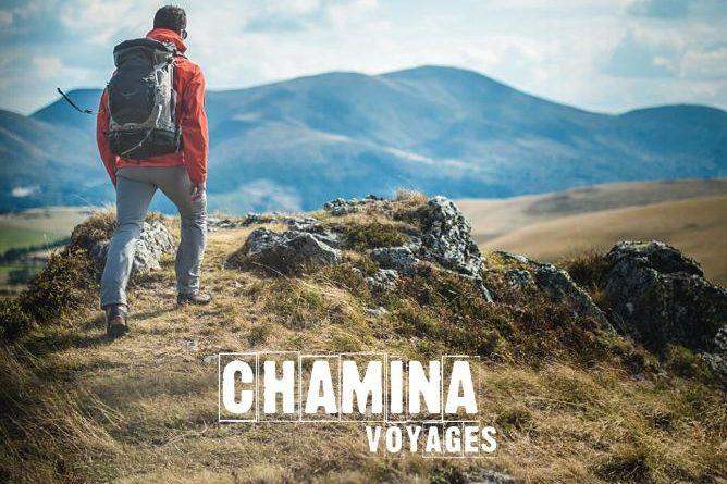 voyage-randonnees-chamina-voyages