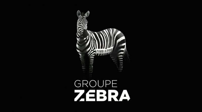groupe zebra agence de design produit lyon relation. Black Bedroom Furniture Sets. Home Design Ideas