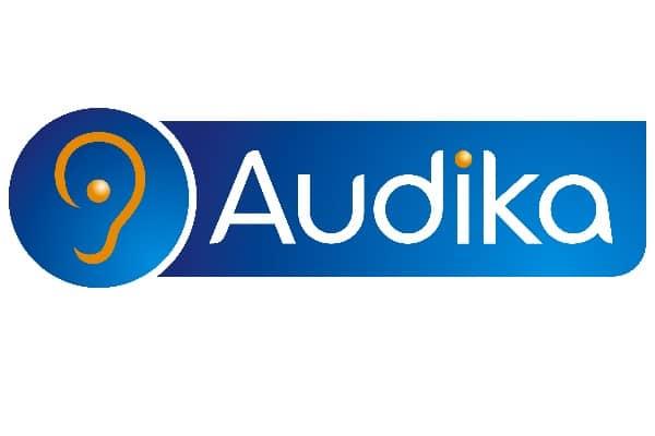 Audika, spécialiste de l'audition et des appareils auditifs