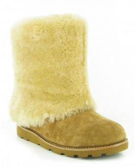 ligne chaussures en chères bottes pas Chaussures vente zSVqMUp