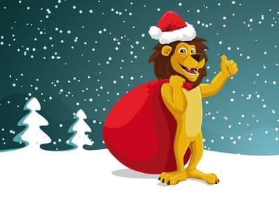 De Cadeau Noel Jouets Noël Enfants Idées Cadeaux 80wONnvmyP