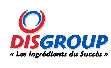 Disgroup