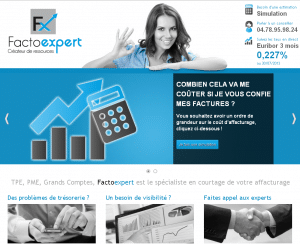 Factoexpert