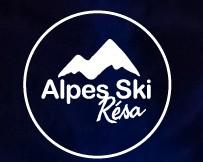 logo-alpes-ski-resa