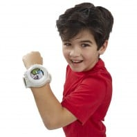 Montre Yokai Watch Hasbro, 29,99 €
