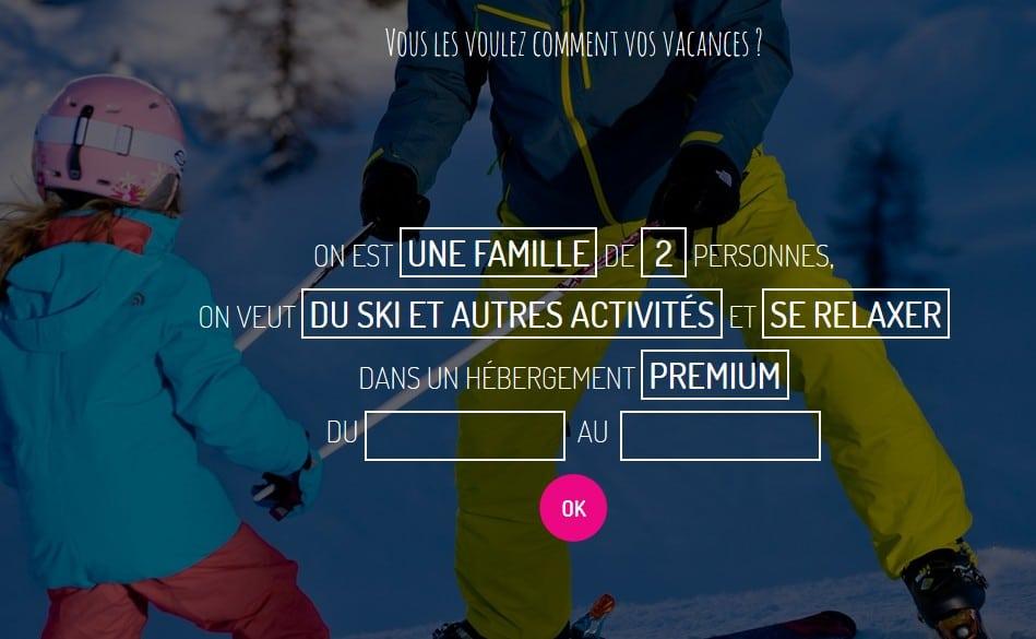moteur-recherche-alpes-ski-resa
