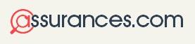 logo-assurances;com