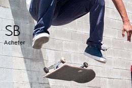 skate-board-nike