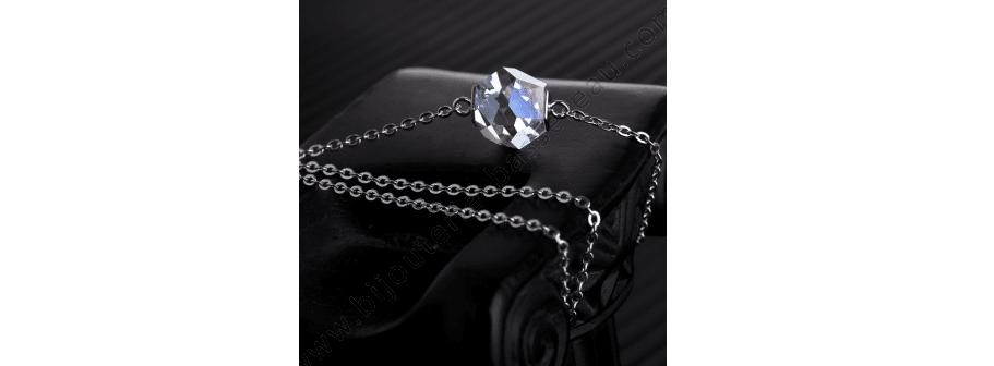 collier-cristal-swarovski