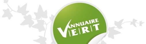 logo-annuaire-vert