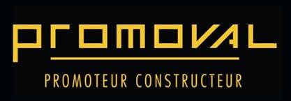 logo promoval