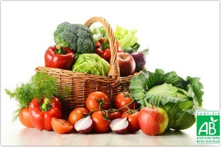 panier-légumes-bio