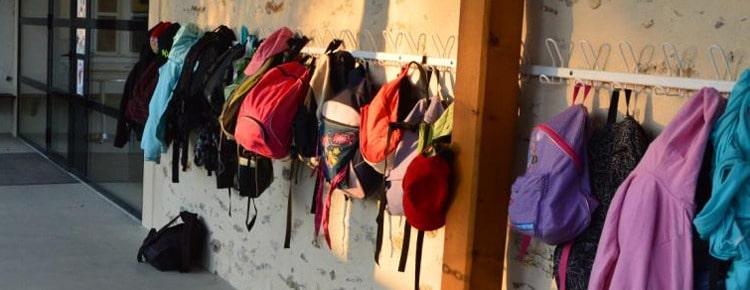 vêtements-sacs-enfants