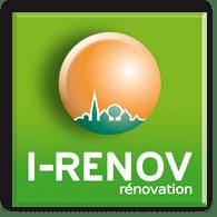 logo-irenov