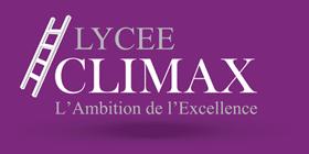 lycee-climax-logo