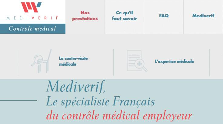 Rendez-vous sur le site de Mediverif pour en savoir plus.