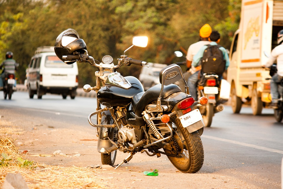 assurance moto-conduire sans assurance