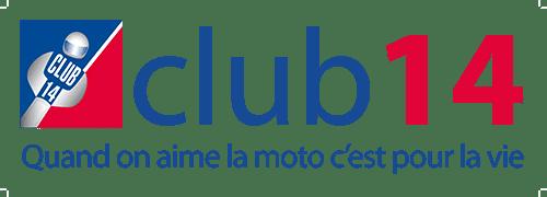 logo-club14
