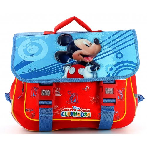 cartable-scolaire-pas-cher-DISNEY-13006-MICKEY-0001