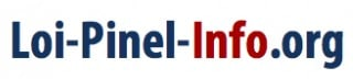 logo loi-pinel-info