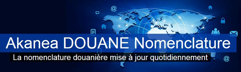 nomenclature-douanniere