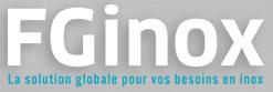fginox