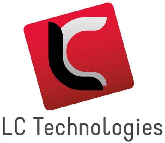 logo-lc-technologies
