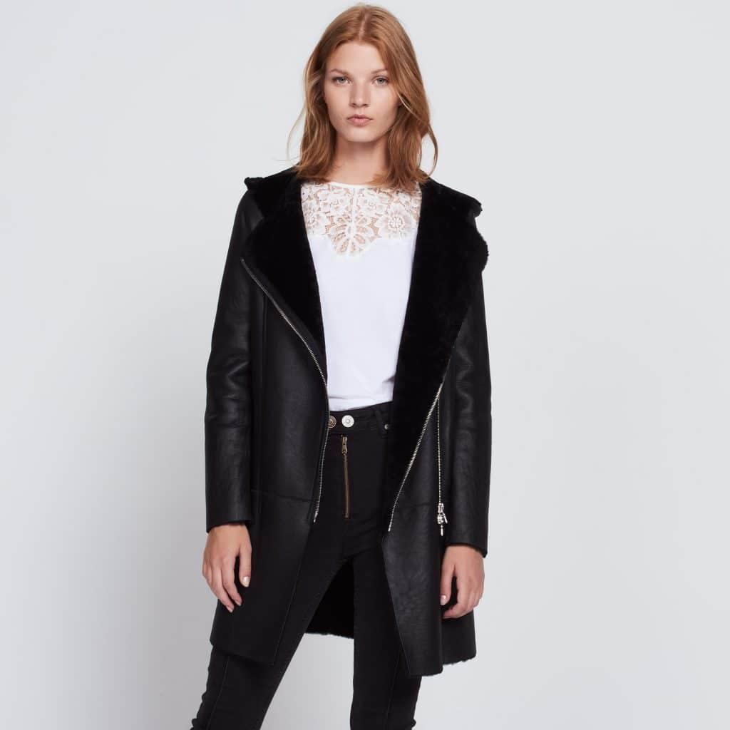 manteau-capuche-fourrure