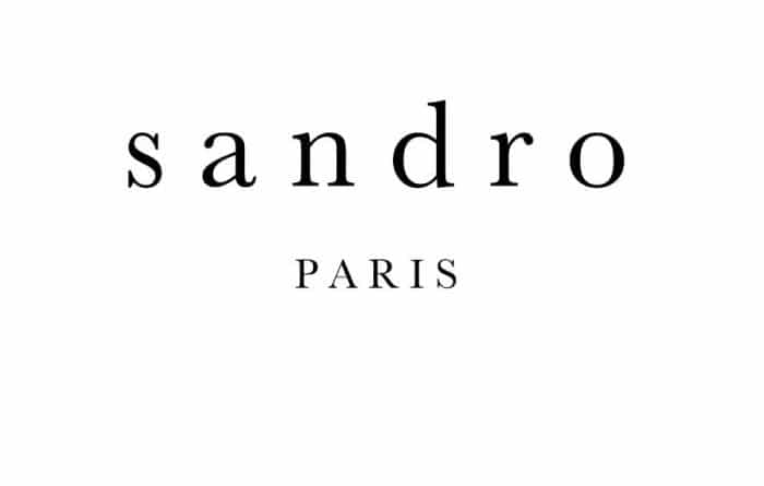 sandro-paris-boutique
