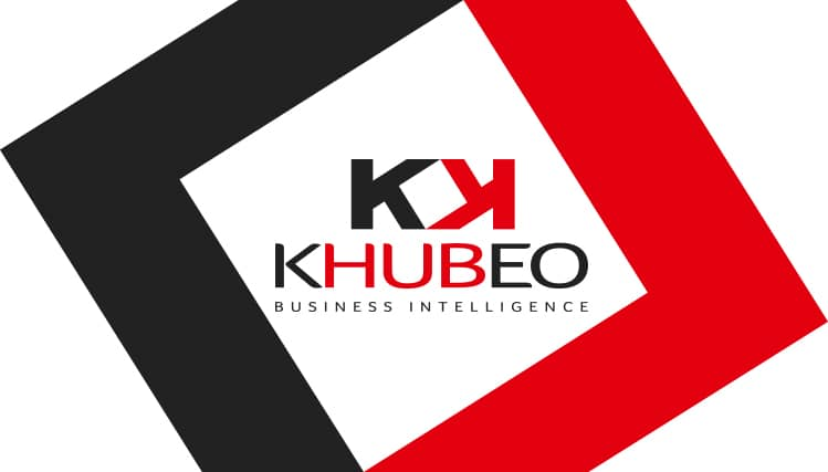 khubeo-business-intelligence