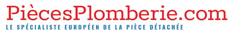 logo-pieces-plomberie