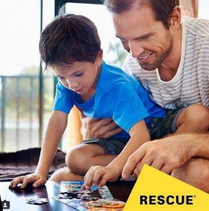 rescue-enfants