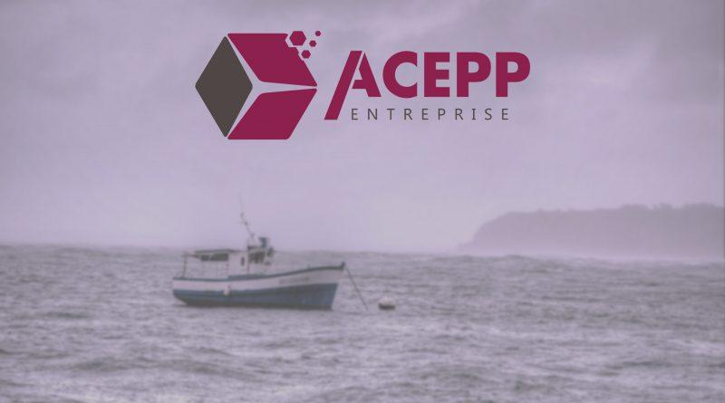 Logo Acepp Entreprise
