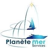 Planete Mer Services