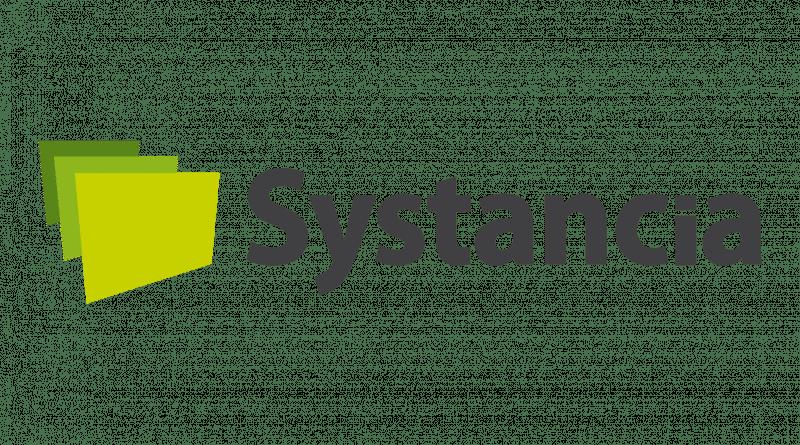 logo de l'entreprise Systancia
