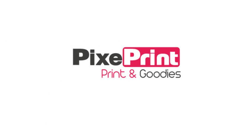 PixePrint